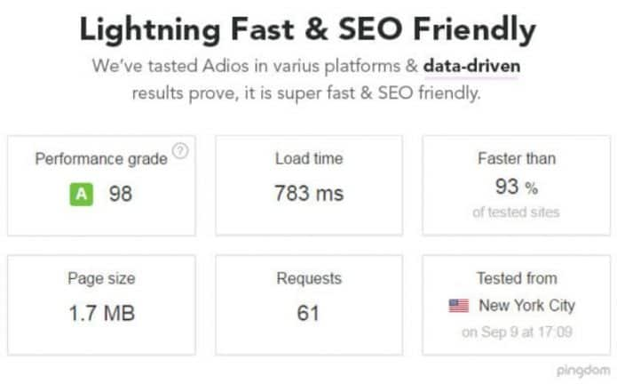 adios-theme-lightweight-seo-optimized