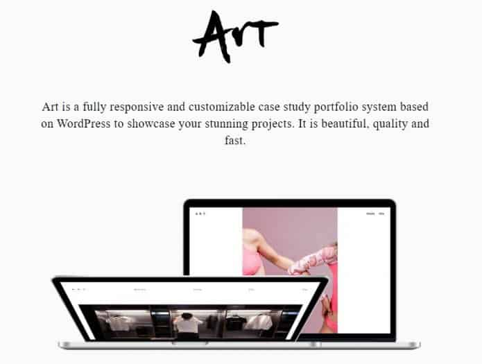 art-theme-for-creatives