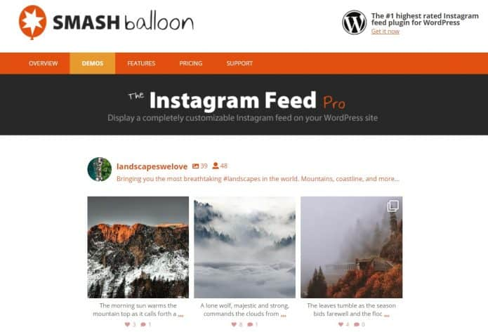 instagram-feed-plugin-by-smashballoon