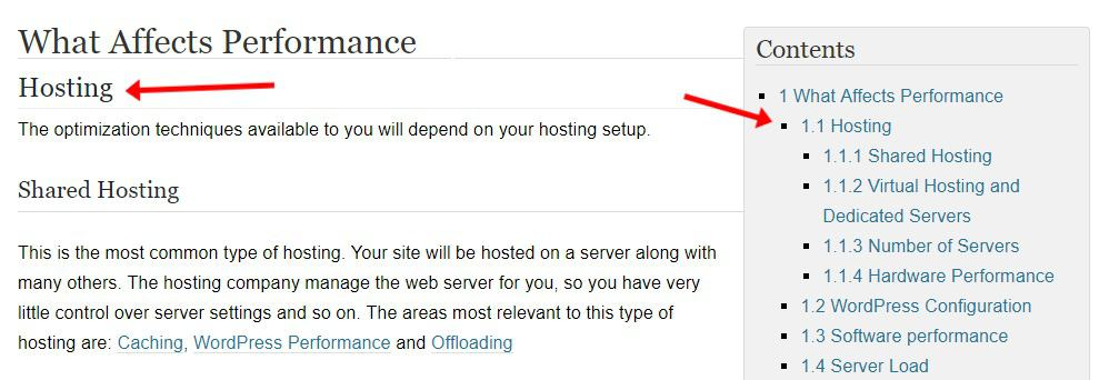 hosting-affects-website-performance
