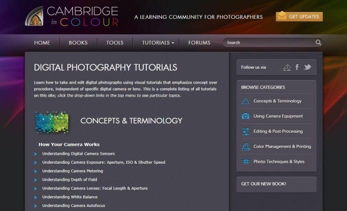 Cambridge-In-Colour-Photography-Courses