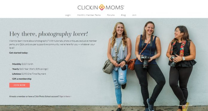 Clickin-Moms-Photography-Courses