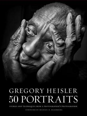 50-portraits-gregory-heisler