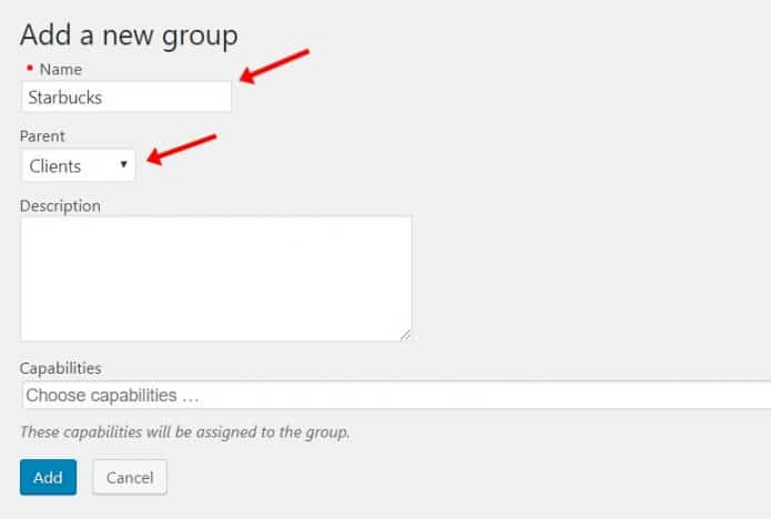 add-new-group-details
